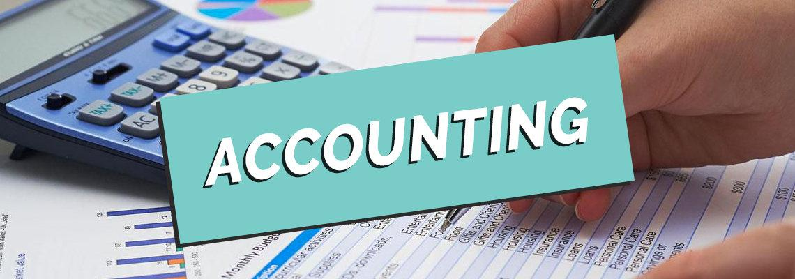 accounting Firm in Uk