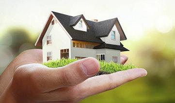 Everything You Need to Know About Refinancing Your Housing Loan