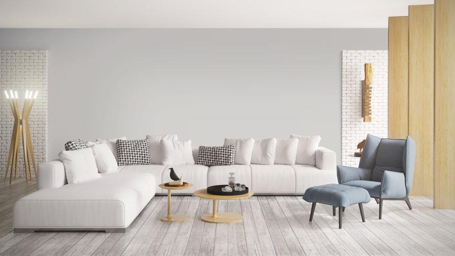10 tips for buying high quality furniture