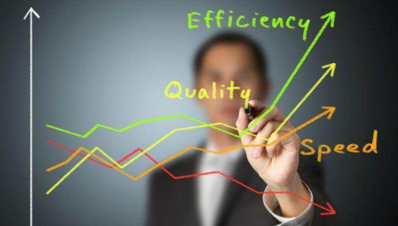 Benefits of Offshoring Accounting