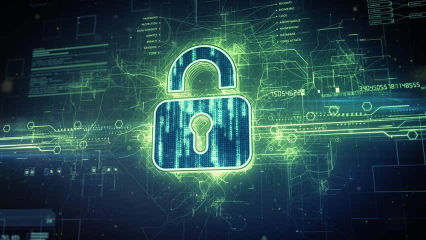 Cyber Security Certifications course in 2018